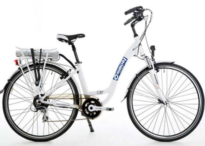 bici-electrica-chimobi_672997