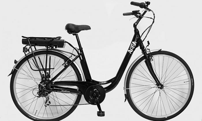 bicicleta-electrica-chimobi-r26_2184023