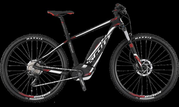 bicicleta-electrica-scott-e-scale-930_2659076