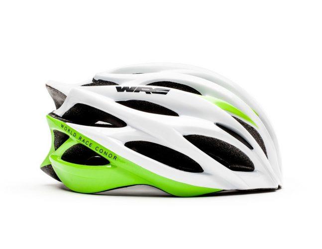 casco-wrc-blancorojo_1462829