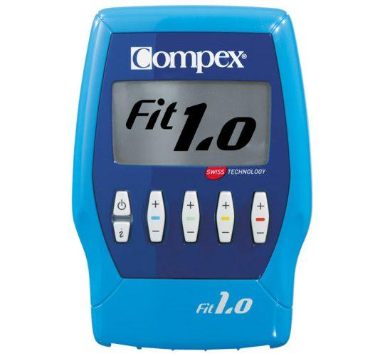 compex-fit-10_839325