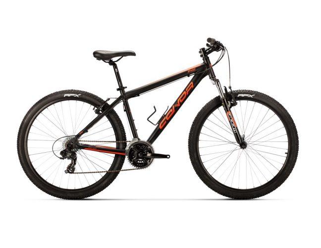 conor-5400-rueda-275_1486791