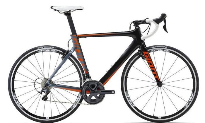 giant-propel-advanced-2-sh105_1334441