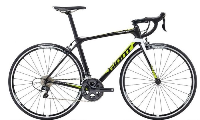 giant-tcr-advanced-1-ultegra_1212145