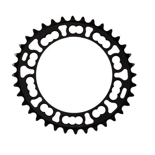 plato-rotor-q-rings-110-mm_721819