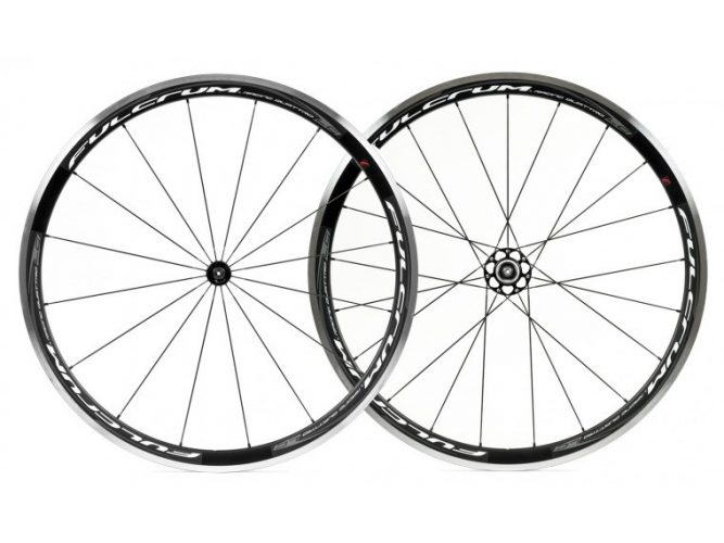 ruedas-fulcrum-racing-quattro