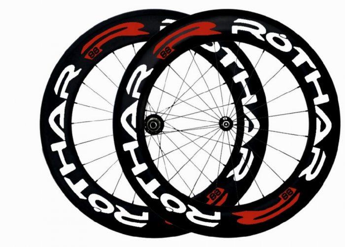 ruedas-rothar-carbono-cubierta-perfil-88mm_1652149
