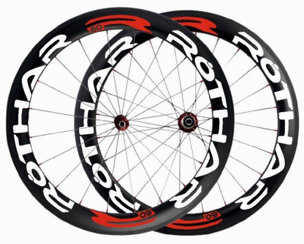 ruedas-rothar-carbono-tubular