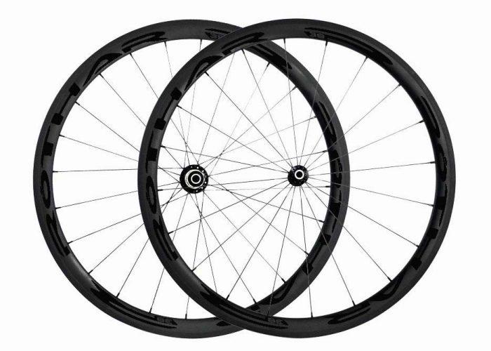 ruedas-rothar-carbono-tubular-perfil-38mm_1240576