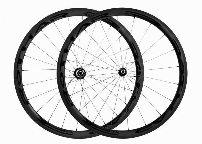 ruedas-rothar-carbono-tubular-perfil-38mm_1241126-2