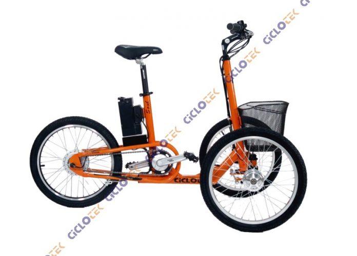 Triciclo-Soul-Electrico