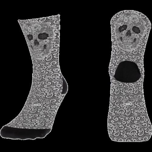 calcetin-doppio calaveras-mortis-v1