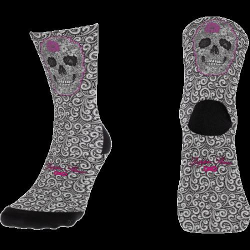 calcetin-doppio calaveras-mortis-v2