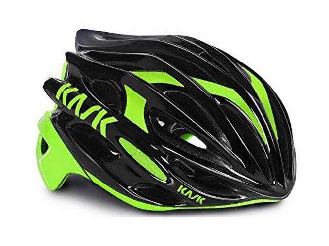 casco-kask-mojito-negroverde