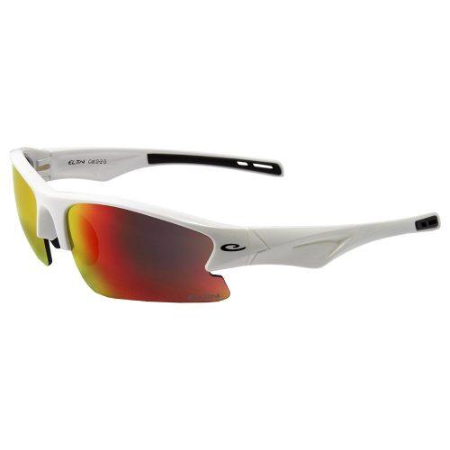 gafas-eltin motive blanca