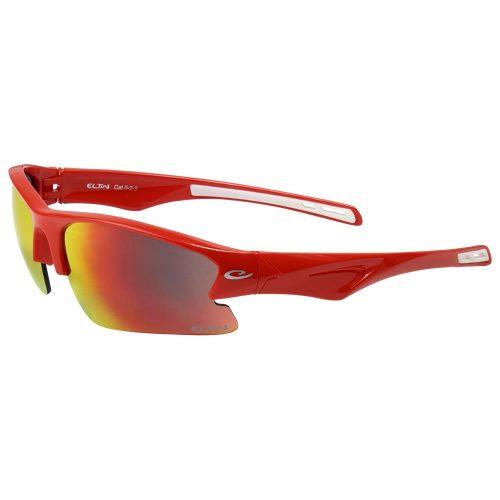 gafas-eltin motive rojo