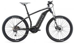 Bicicleta Electrica Giant Dirt-E+3