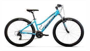 Conor 5400 Lady, azul