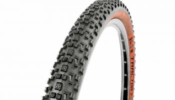 Cubierta MSC Tractor Race 29x2.20 Tubeless Ready 120Tpi